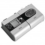 S9 AutoSet CPAP Machine with H5i Heated Humidifier