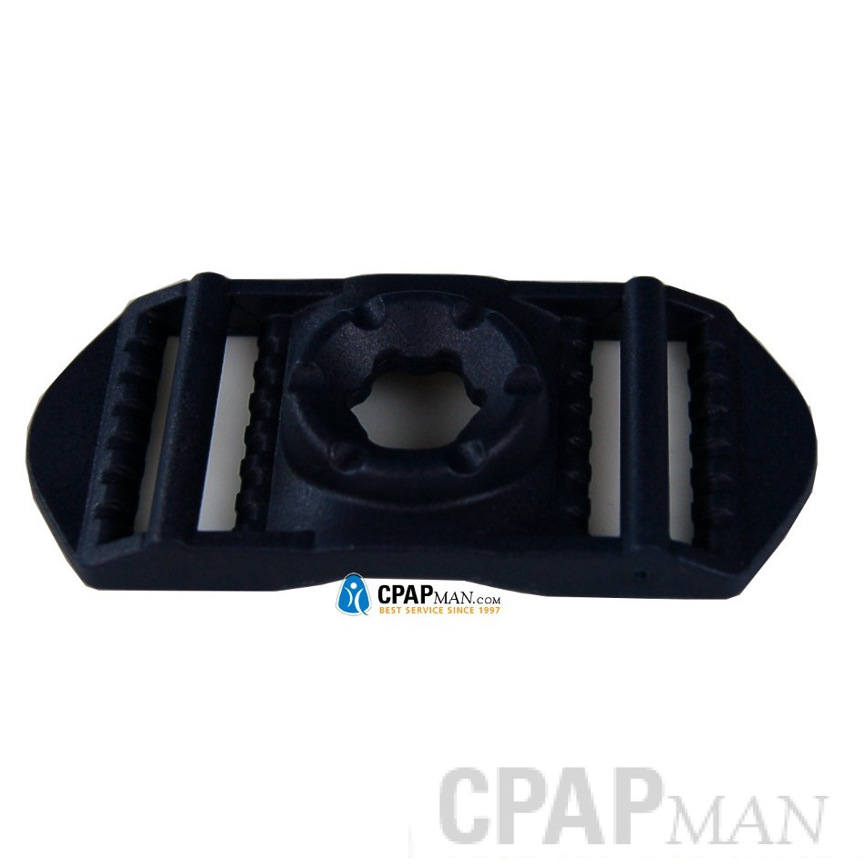 ResMed Swift LT Nasal CPAP Mask Top Buckle