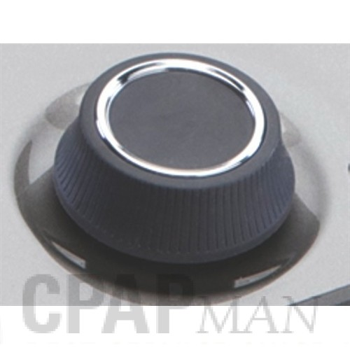 Machine Knob For Respironics PR CPAP Machines