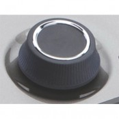 Machine Knob For Respironics PR Machines