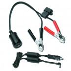 DC Power Cord System Kit for RespironicsCPAP Machines