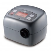 XT Sense Portable CPAP Machine