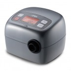 XT Auto Portable CPAP Machine