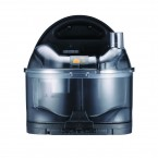 Water Chamber for iCH Auto Travel CPAP Machine