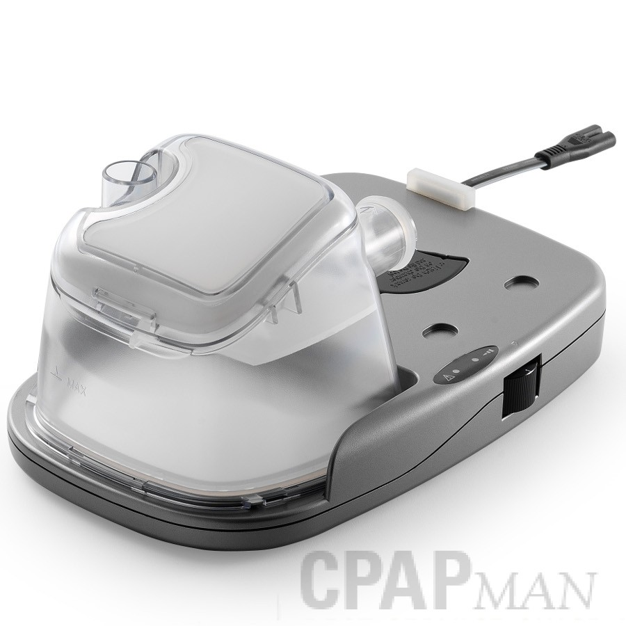Heated Humidifier for XT CPAP Machines