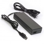 AC Adapter for SimplyGo Mini Oxygen Concentrator