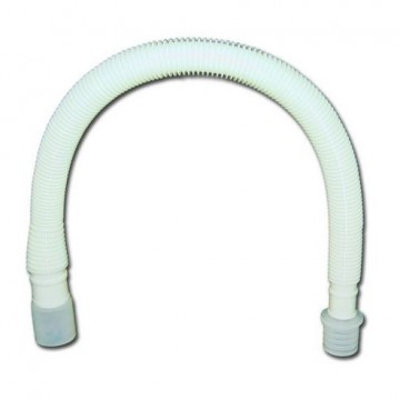 Feather Weight Tube for the SleepWeaver CPAP Mask