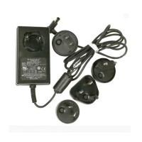 Universal AC Power Supply for Transcend CPAP