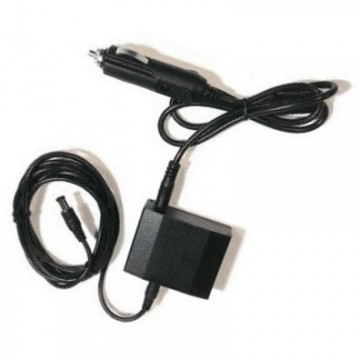 Transcend CPAP Mobile Power Adaptor