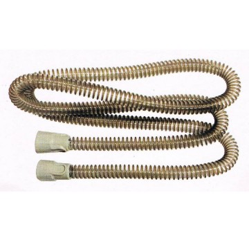 Six Foot Slim CPAP Tubing By Sunset Healthcare