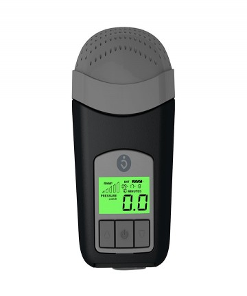 Z1 Auto Travel CPAP Machine