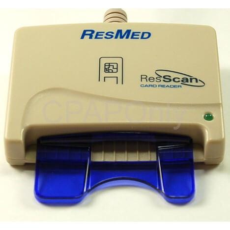 ResScan (kostenlose Version) für PC herunterladen