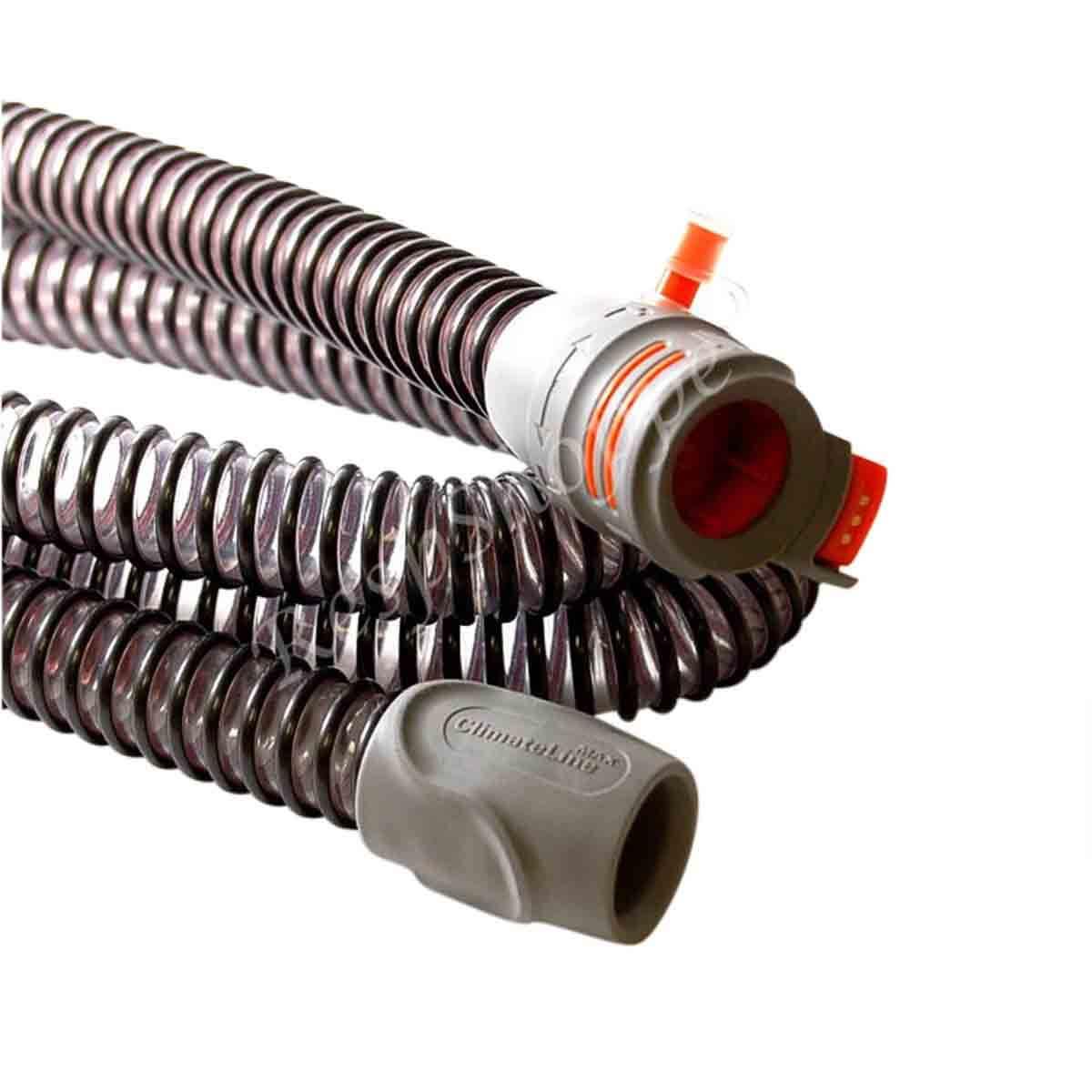 tubing for oxygen machine