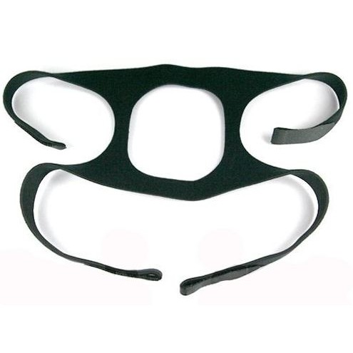 Replacement Headgear for HC407 Nasal Masks from Fisher & Paykel