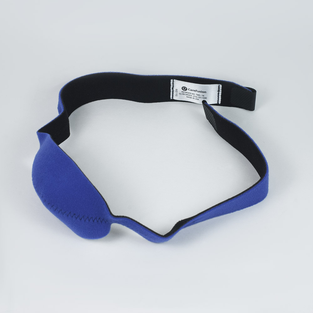 Ultra Plus ChinStrap from PurSom