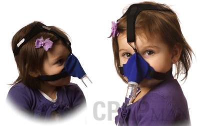 Mask For Kids