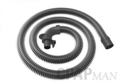 CPAP Tubes & Hoses<br><span style='font-weight:normal'>3 products</span>