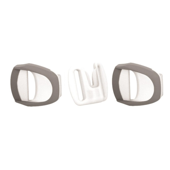 CPAP Mask Clips<br><span style='font-weight:normal'>3 products</span>