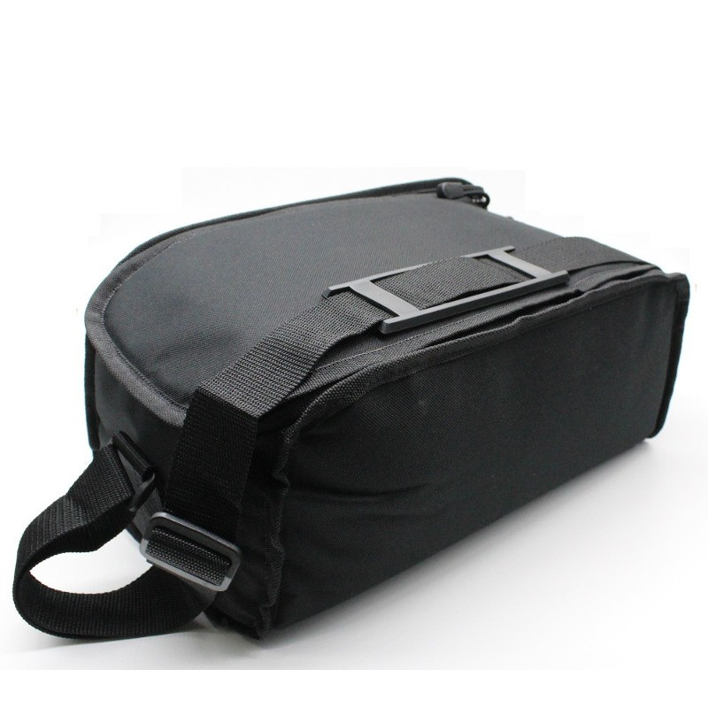 Travel Bags<br><span style='font-weight:normal'>2 products</span>
