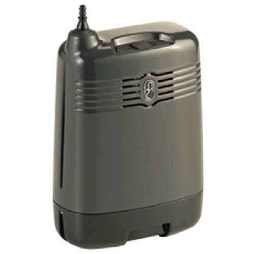 AirSep Focus Portable Oxygen Concentrator AS078-1