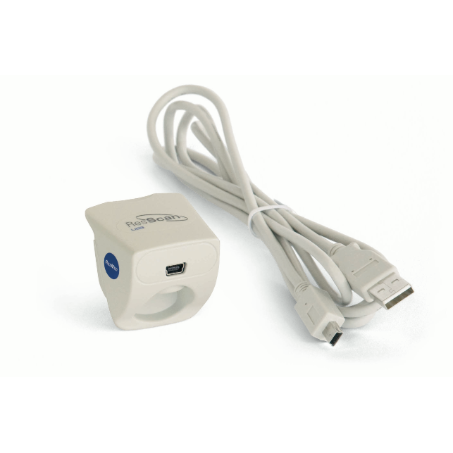 ResScan USB Adapter for S8 Machines