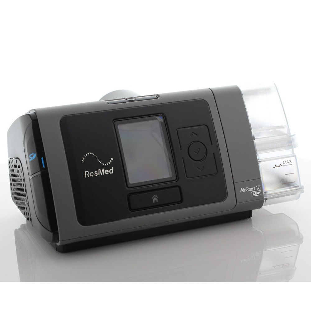 Manual CPAP<br><span style='font-weight:normal'>3 products</span>