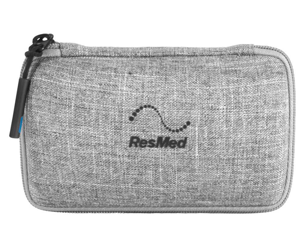 Resmed Airmini Cpap Machine Travel Bag