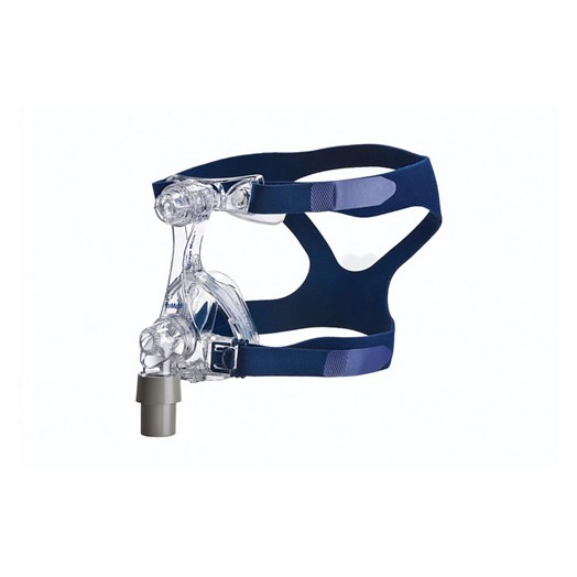 Mirage Micro™ Nasal CPAP Mask with Headgear from ResMed