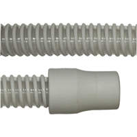 CPAP Tubing from Sunset Healthcare