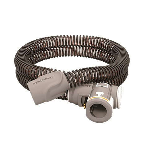AirSense 10 ClimateLineAir Heated Tubing from ResMed