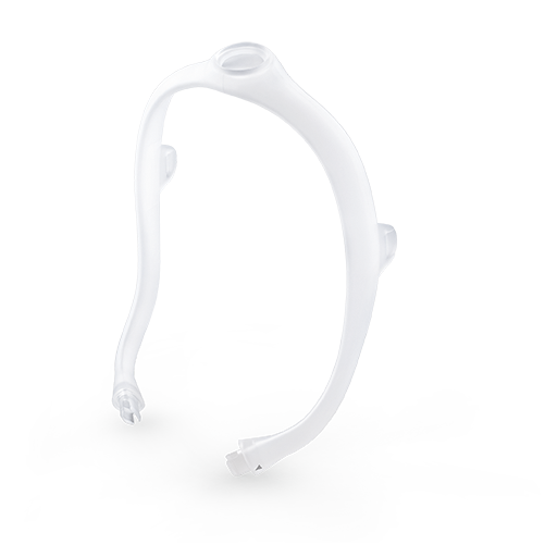 Frame for Dreamwear Nasal CPAP Mask