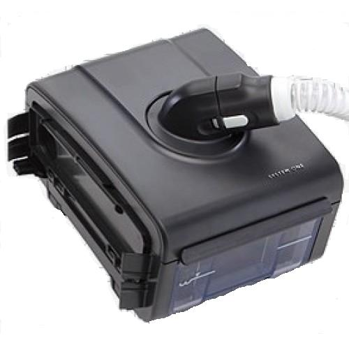 System One 60 Series CPAP BiPAP Heated Humidifier