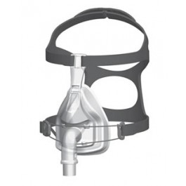 Fisher & Paykel FlexiFit HC432 Full Face CPAP Mask