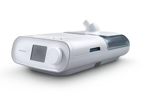Cpap Machines For Sleep Apnea Cpapman