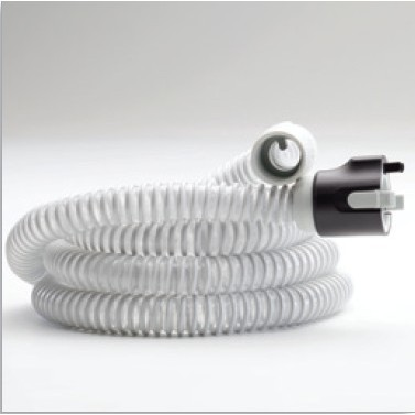System One Heated Tube from Philips Respironics