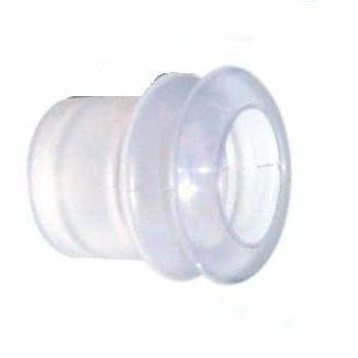 Resmed Tango C Series Humidifier Adapter Seal